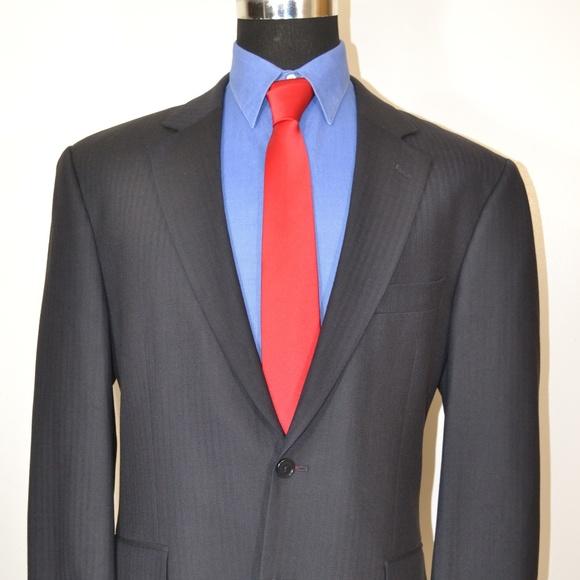 Brooks Brothers Other - Brooks Brothers 346 43R Sport Coat Blazer Suit Jac